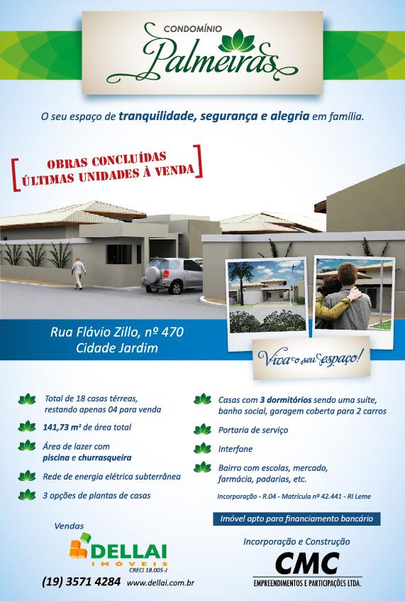 CondPalmeiras