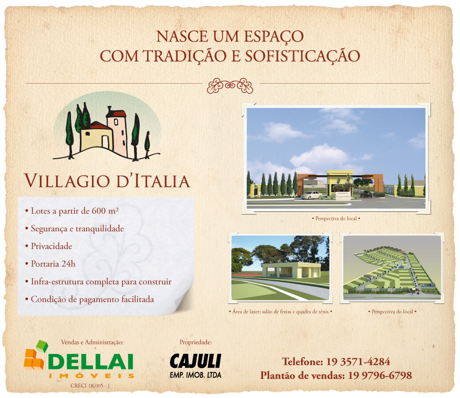 anuncio_villagio